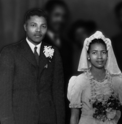 south-africa-mandela-evelyn-1944