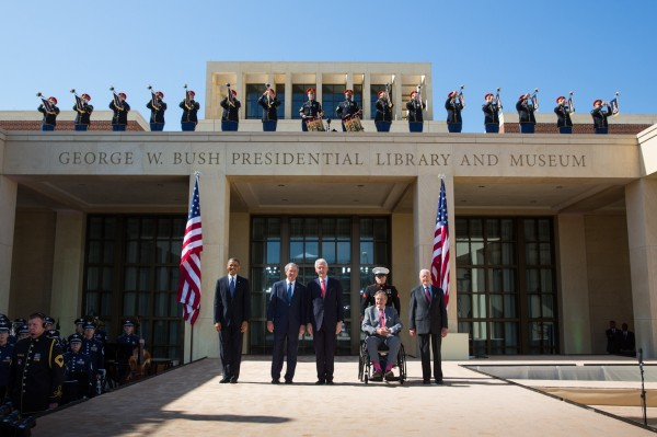 us-presidents-dallas-130425-01