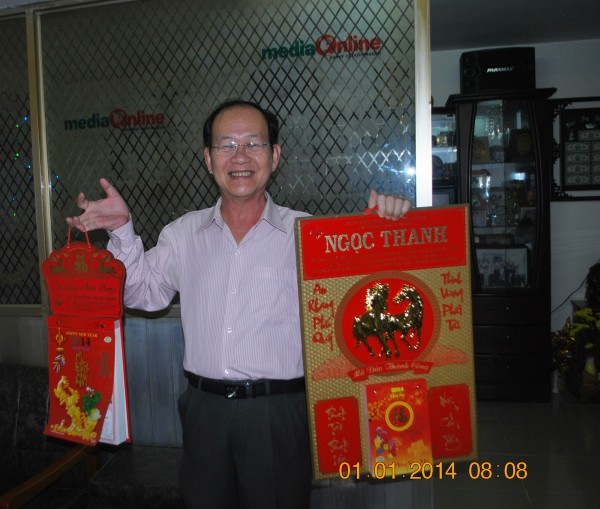 140101-phphuoc-new-year-01-2000