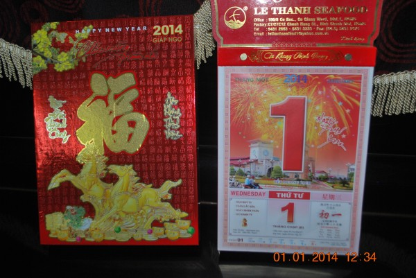 140101-phphuoc-new-year-04_resize