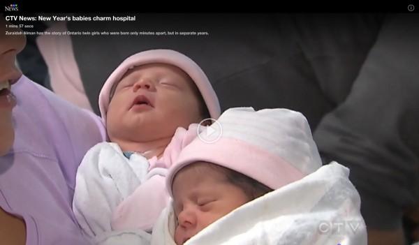 140102-twin-babies-toronto-02