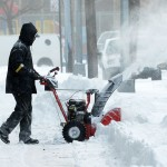Đợt lạnh kỷ lục ở Mỹ sẽ còn kéo dài tới ngày 8-1-2014