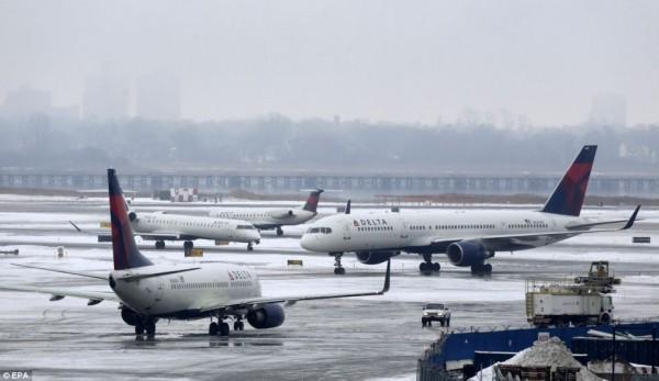 140106-jfk-airport-newyork-01