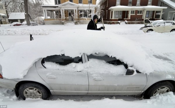 140106-us-cold-indiana