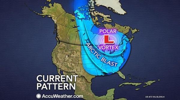 140107-us-cold-polar-vortex-04