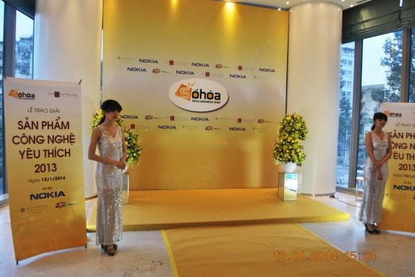 140112-phphuoc-sohoa-tech-awards-2013-004_resize