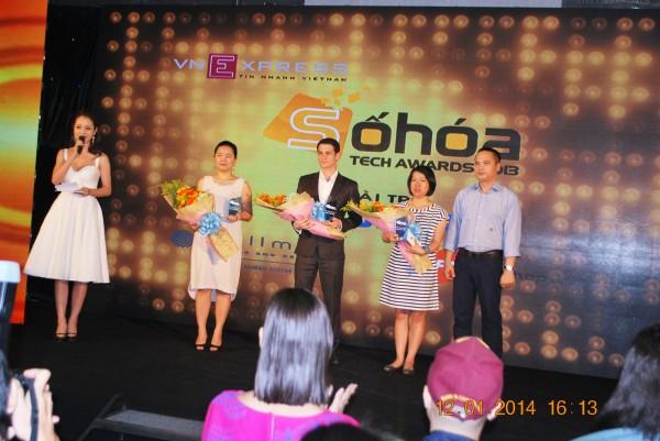 140112-phphuoc-sohoa-tech-awards-2013-010_resize