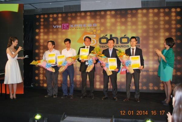 140112-phphuoc-sohoa-tech-awards-2013-013_resize
