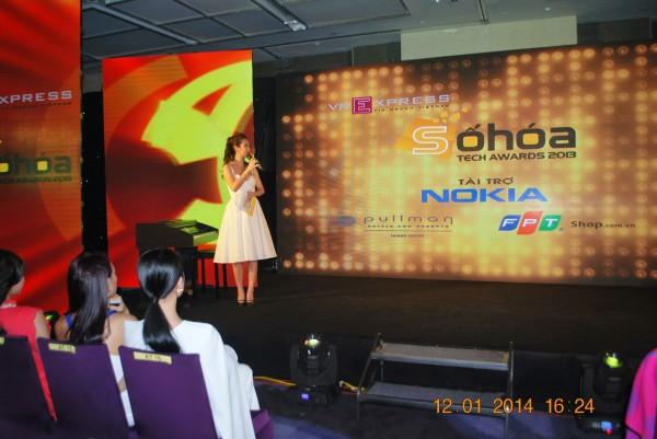 140112-phphuoc-sohoa-tech-awards-2013-022_resize