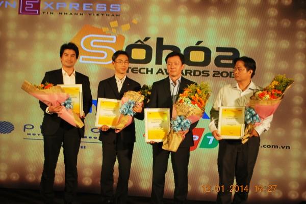 140112-phphuoc-sohoa-tech-awards-2013-026_resize