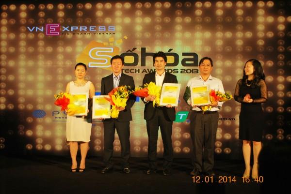 140112-phphuoc-sohoa-tech-awards-2013-043_resize