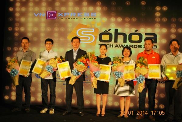 140112-phphuoc-sohoa-tech-awards-2013-075_resize