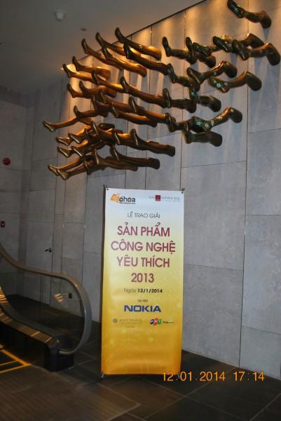 140112-phphuoc-sohoa-tech-awards-2013-093_resize