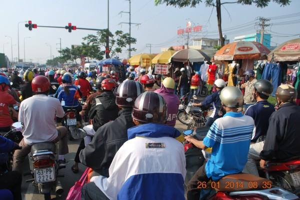 140126-phphuoc-thanhhoa-longan-taomo-05_resize