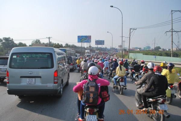 140126-phphuoc-thanhhoa-longan-taomo-09_resize