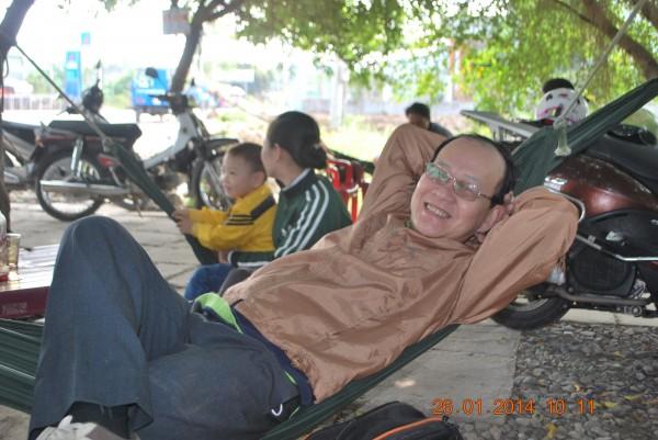 140126-phphuoc-thanhhoa-longan-taomo-22_resize