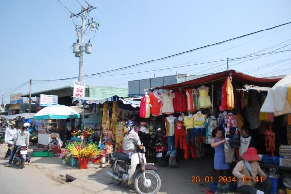 140126-phphuoc-thanhhoa-longan-taomo-28_resize