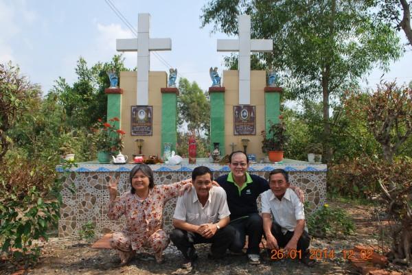 140126-phphuoc-thanhhoa-longan-taomo-43_resize