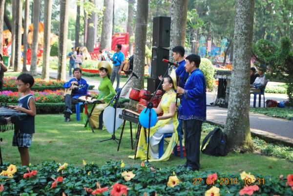 140127-phphuoc-hoihoaxuan-taodan-011_resize