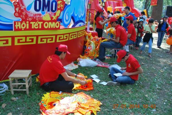 140127-phphuoc-hoihoaxuan-taodan-020_resize