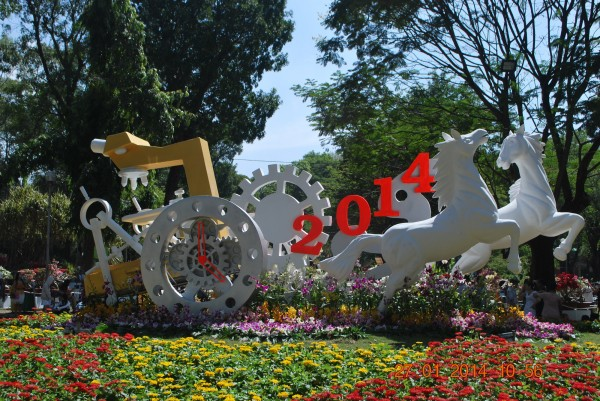 140127-phphuoc-hoihoaxuan-taodan-026_resize