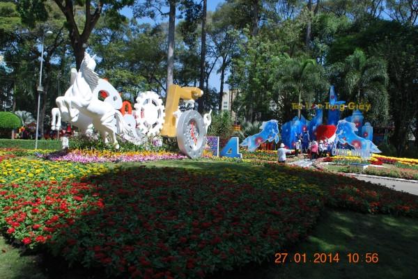 140127-phphuoc-hoihoaxuan-taodan-027_resize