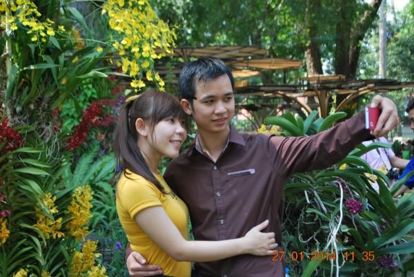 140127-phphuoc-hoihoaxuan-taodan-082_resize