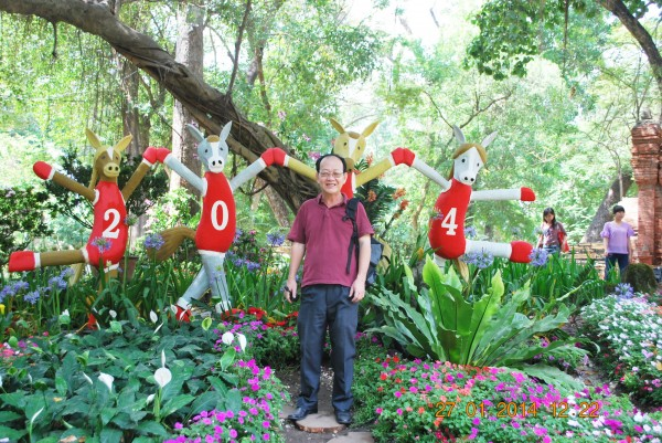 140127-phphuoc-hoihoaxuan-taodan-145_resize