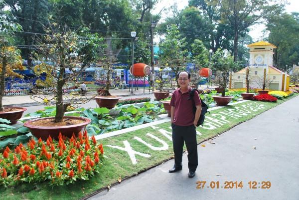 140127-phphuoc-hoihoaxuan-taodan-161_resize