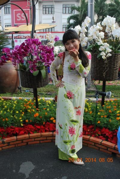 140129-phphuoc-duonghoa-nguyenhue--sg-tetgiapngo-041_resize
