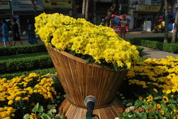 140129-phphuoc-duonghoa-nguyenhue--sg-tetgiapngo-077_resize