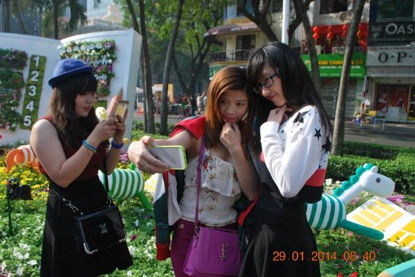 140129-phphuoc-duonghoa-nguyenhue--sg-tetgiapngo-099_resize