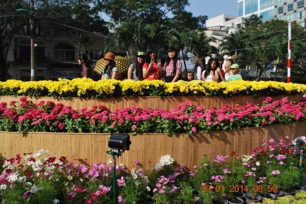 140129-phphuoc-duonghoa-nguyenhue--sg-tetgiapngo-145_resize