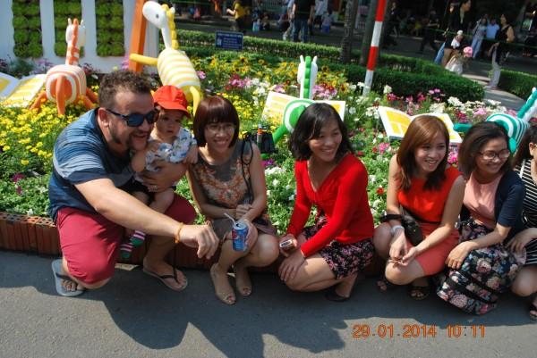 140129-phphuoc-duonghoa-nguyenhue--sg-tetgiapngo-254_resize