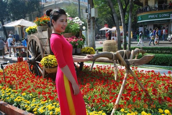 140129-phphuoc-duonghoa-nguyenhue--sg-tetgiapngo-259_resize