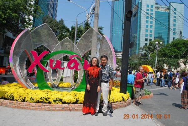 140129-phphuoc-duonghoa-nguyenhue--sg-tetgiapngo-334_resize