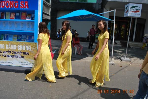 140129-phphuoc-duonghoa-nguyenhue--sg-tetgiapngo-415_resize