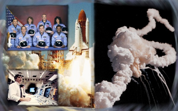 1986_01_28_challenler-shuttle_01