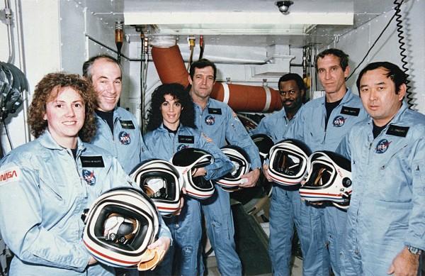 1986_01_28_challenler-shuttle_02