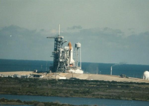 1986_01_28_challenler-shuttle_hindes-01