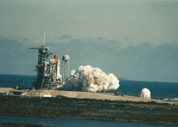 1986_01_28_challenler-shuttle_hindes-03
