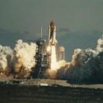 Phát hiện bộ ảnh mới về thảm kịch tàu con thoi Challenger
