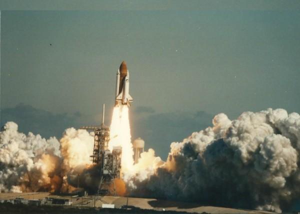 1986_01_28_challenler-shuttle_hindes-07