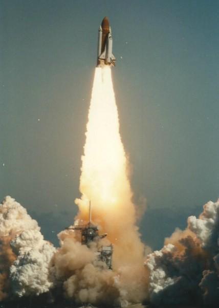 1986_01_28_challenler-shuttle_hindes-08
