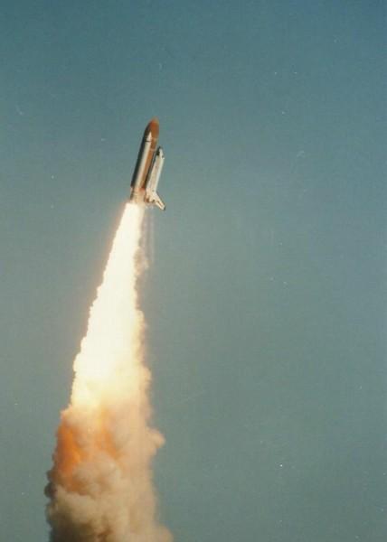 1986_01_28_challenler-shuttle_hindes-09