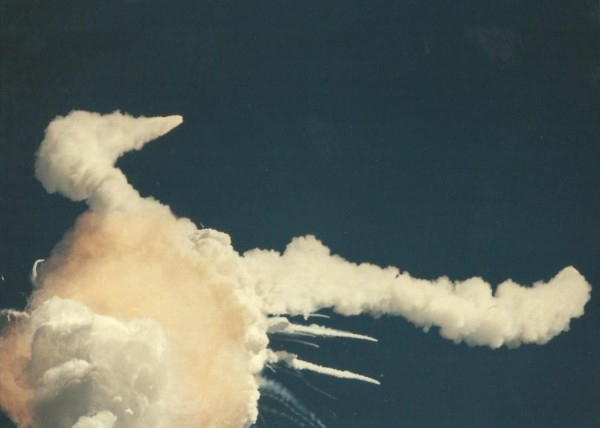 1986_01_28_challenler-shuttle_hindes-19