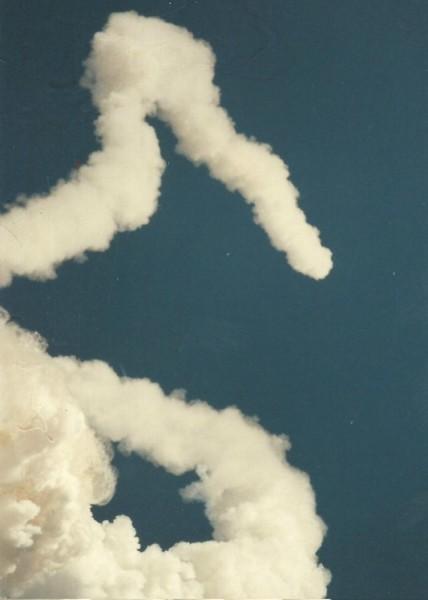 1986_01_28_challenler-shuttle_hindes-21