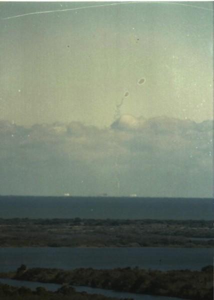 1986_01_28_challenler-shuttle_hindes-24