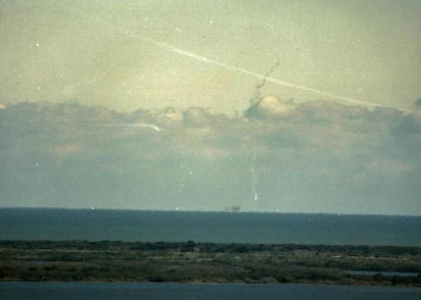 1986_01_28_challenler-shuttle_hindes-26