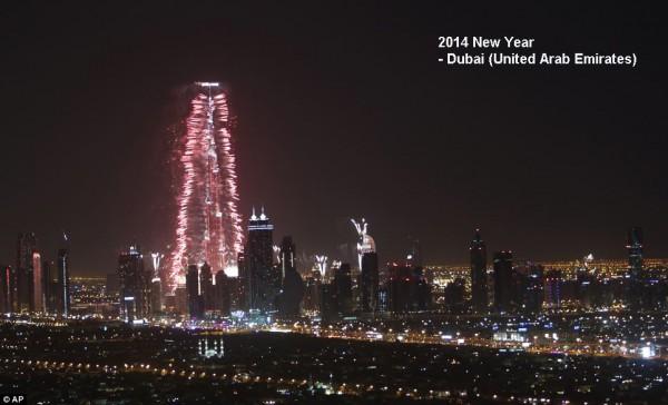 2014-new-year-fireworks-dubai-2